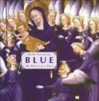 blue: the history of a color-michel pastoureau-9780691181363
