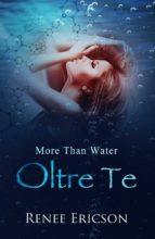 more than water   oltre te (ebook) 9781507185063