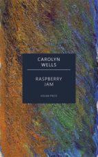 raspberry jam (ebook)-9781537823263