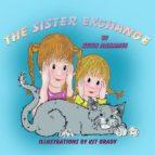 THE SISTER EXCHANGE (EBOOK)