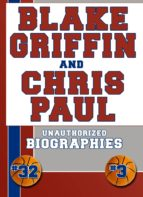 BLAKE GRIFFIN AND CHRIS PAUL (EBOOK)