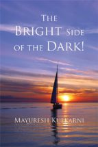 THE BRIGHT SIDE OF THE DARK! (EBOOK)