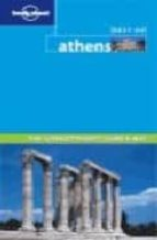 BEST OF ATHENS (LONELY PLANET) (2ND ED.)