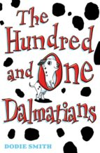 101 DALMATIANS (EBOOK)