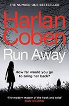 run away harlan coben 9781780894263