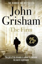 the firm john grisham 9781784756963