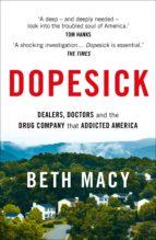 dopesick (ebook)-beth macy-9781788549363