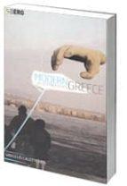 El libro de Modern greece: a cultural poetics autor VANGELIS CALOTYCHOS EPUB!