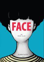 El libro de Face autor ROSARIO VILLAJOS EPUB!