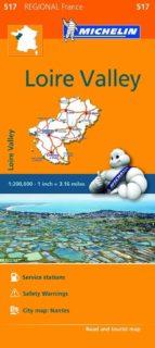 mapa regional pays de la loire 9782067209763
