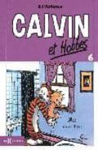Descarga gratuita de google book downloader para mac Calvin et hobbes t06 petit for