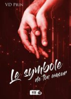 le symbole de ton amour (ebook) 9782490079063