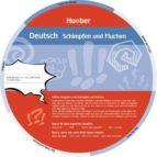 wheel deutsch schimpfen und fluchen 9783199995463