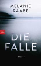 die falle (ebook)-melanie raabe-9783641136963