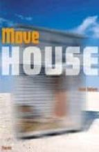 Las diez mejores descargas de libros electrónicos Move house