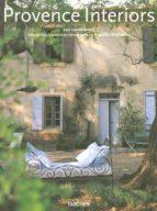 Provence Interiors, intérieurs de Provence (Midsize)