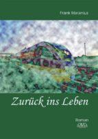 zurück ins leben (ebook)-9783845919263