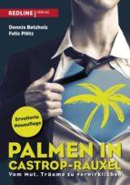 palmen in castrop-rauxel (ebook)-dennis betzholz-felix plötz-9783864149863