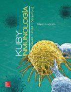 kuby. inmunología 9786071511263