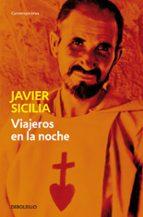 viajeros en la noche (ebook)-javier sicilia-9786073123563