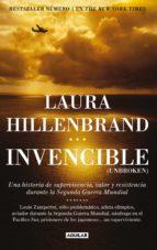invencible laura hillenbrand 9788403102163