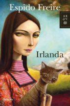 irlanda-espido freire-9788408006763