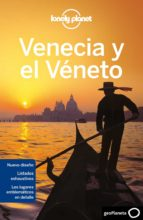 venecia y el veneto 2012 (guias de ciudades)-robert landon-alison bing-9788408111863