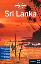 sri lanka 2015 (lonely planet) (1ª ed.)-ryan ver berkmoes-stuart butler-9788408137863
