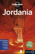 jordania 2019 (lonely planet) (5ª ed) 9788408197263