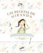 las recetas de miranda-nacho rubio-itziar miranda-9788414001363