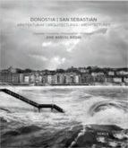 donostia-san sebastián (español, inglés, euskera, francés)-9788415042563