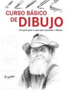 curso basico de dibujo catalina reina 9788415227663