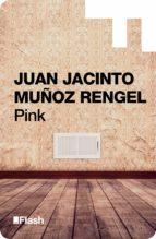 Pink (Flash)