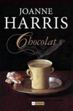 chocolat-joanne harris-9788415945963