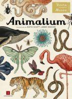 animalium-jenny broom-9788415979463