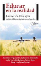 educar en la realidad-catherine l ecuyer-9788416256563