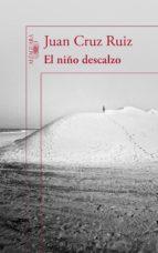 EL NIÑO DESCALZO (EBOOK)