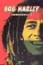 canciones (bob marley) bob marley 9788424508463