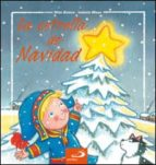 La estrella de navidad (Cuentos infantiles)