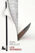 los nombres-don delillo-9788432224263
