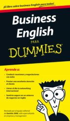 business english para dummies (ebook)-9788432900563