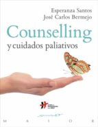 counselling y cuidados paliativos jose carlos bermejo 9788433027863