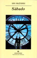 sabado (4ª ed.) ian mcewan 9788433970763