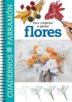 flores 9788434223363