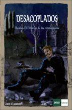 DESACOPLADOS (EBOOK)