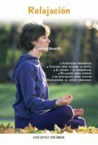 relajacion (5ª ed.)-james hewitt-9788436820263