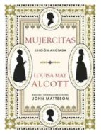 mujercitas (ed. anotada) louisa may alcott 9788446046363