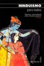 hinduismo para todos borin van loon vinay lal 9788449318863