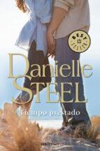 tiempo prestado-danielle steel-9788466335263