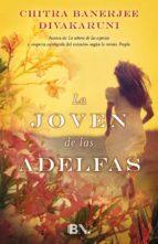 La Joven De Las Adelfas (BN.)
